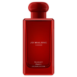 Jo Malone London Scarlet Poppy Cologne Intense