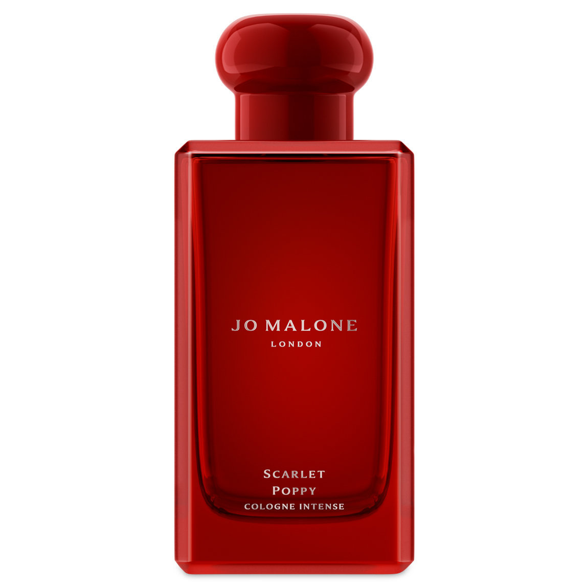 Jo Malone London Scarlet Poppy Cologne Intense 100 ml alternative view 1 - product swatch.
