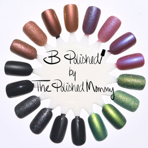 http://www.thepolishedmommy.com/2015/09/sunsets-sandy-beaches-collection.html