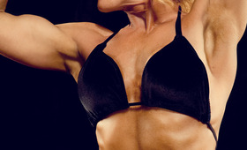Body By Kit: How To Choose A Personal Trainer