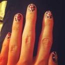Jubilee Nails.