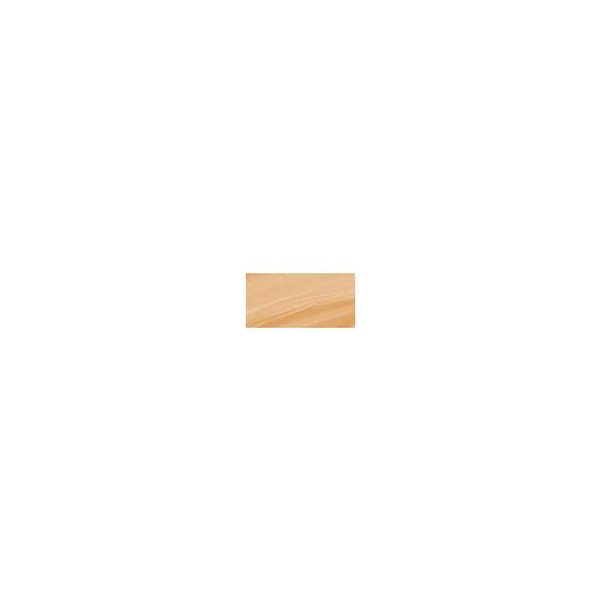 In liquidazione comprare a buon mercato cerca autentico Guerlain Parure Aqua Radiant Feel-Good Foundation Dore Moyen ...