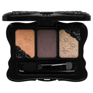 Anna Sui Eye Color Trio