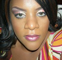 Rochelle B.