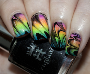 http://www.samariums-swatches.com/2013/08/guest-post-on-kellie-gonzo.html