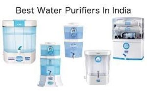 The main uses of this water purifier are not buying a bottled mineral water; we can purify water and produce drinking water from any polluted waters. And also we can save time from boiling water. The main advantage of this purifier is, there is no need for electricity, but some maintenance required and replacement of some parts. https://kemtechwater.com/