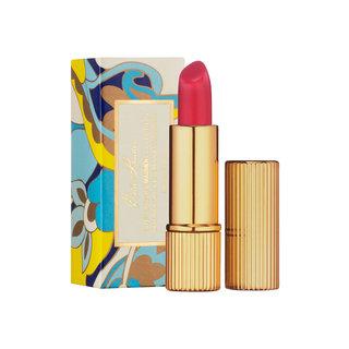 Estée Lauder Mad Men Collection Rich, Rich Lipstick