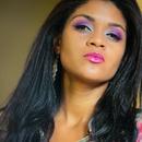 Maquiagem para Morenas e Negras