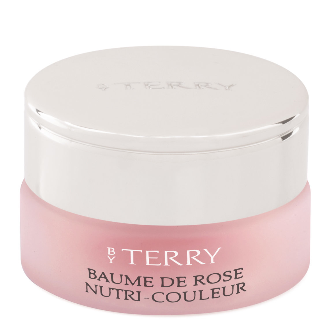 BY TERRY Baume de Rose Nutri-Couleur 1 Rosy Babe alternative view 1.