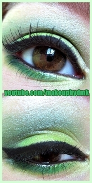 Check out the tutorial here: http://www.youtube.com/watch?v=JQN9OCFkz-w&feature=g-upl