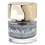 Smith & Cult Nailed Lacquer Soul Purpose