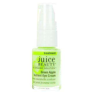 Juice Beauty Green Apple Nutrient Eye Cream