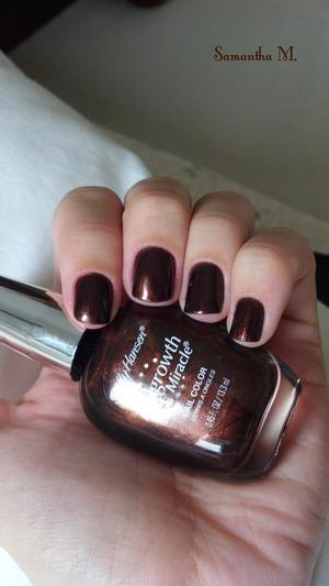 Love this polish :)