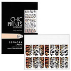 SEPHORA by OPI Chic Print for Nails