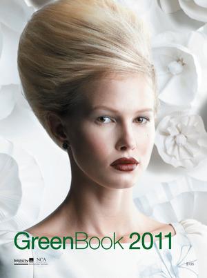 GreenBook2011_COV