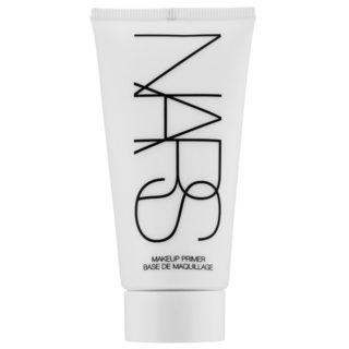 NARS Makeup Primer