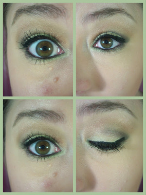 http://mindbodybeauty.blogspot.com/2011/09/fotd-makeup-geeks-antique-goldw-my-own.html