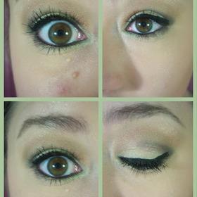 (eyes)OTD