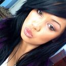 purple hurr