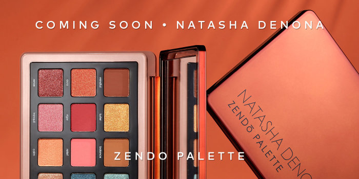 Ready for new Natasha Denona? Sign up here to be the first one to know when it drops.