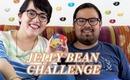 JELLY BEAN CHALLENGE (Bean Boozled Challenge) | Laura Neuzeth