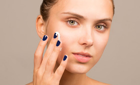 4 Important Things to Know About Exfoliating