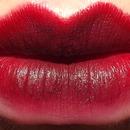 20S Lips