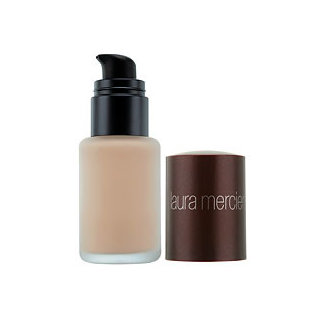 Laura Mercier Moisturizing Foundation