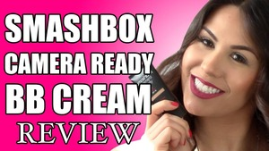 Check out my favorite product to use in place of liquid foundation :)