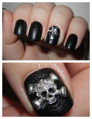 http://zoendout.blogspot.com/2013/01/nails-inc-bling-it-on-rebel-leather.html