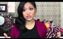 Free Fashion & Beauty Shopping Haul:  2nd Annual Swap Party