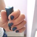 colourfull nails