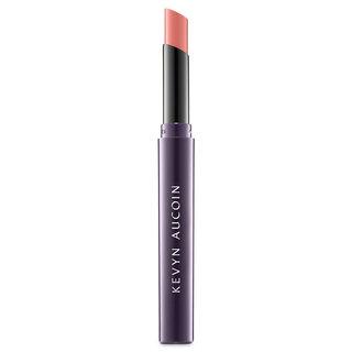 Kevyn Aucoin Unforgettable Lipstick Matte