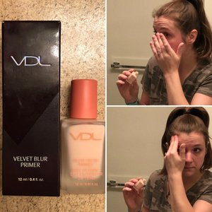 Photo of product included with review by Stephanie H.