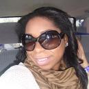 Stunna shades