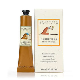 Crabtree & Evelyn Gardeners Ultra-Moisturizing Hand Therapy