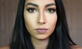 HOW TO: Contour and Highlight!