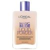 L'Oréal Magic Nude Liquid Powder Bare Skin Perfecting Makeup SPF 18 True Beige 326