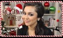 Makeup For The Holidays