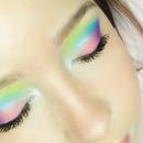 Colourful! <3