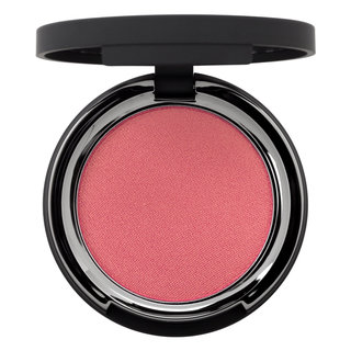 Vitality Cheek Flush Powder Blush Stain Pretty In Peony