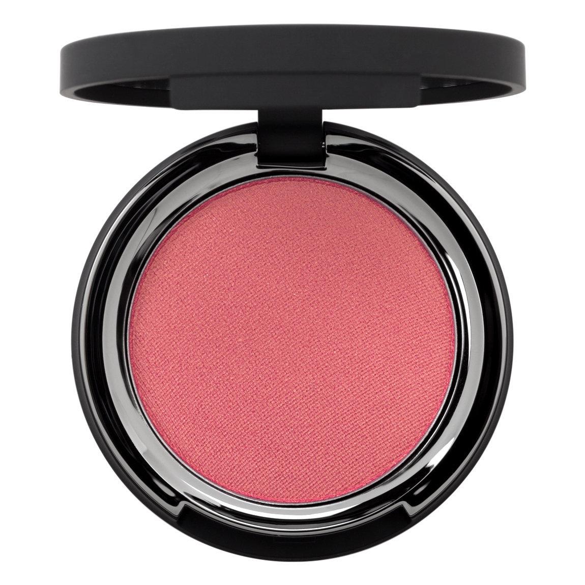 IT Cosmetics  Vitality Cheek Flush Powder Blush Stain Pretty In Peony alternative view 1 - product swatch.