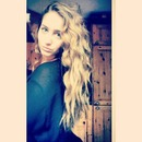 curly day
