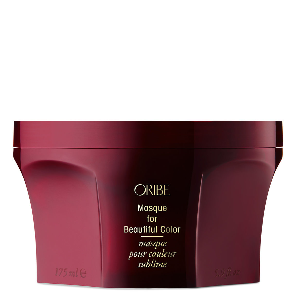 Oribe Masque for Beautiful Color 5.9 oz alternative view 1 - product swatch.