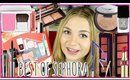 Sephora VIB/Rouge 2014 Sale ★ Product Recommendations ★ All Time Favorites ★ My Wishlist!