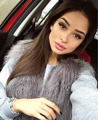 Valentina G.