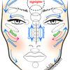 How to- Contour and Sculpt Cheekbones Using Makeup
