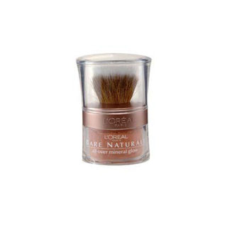 L'Oréal Bare Naturale All-Over Mineral Glow