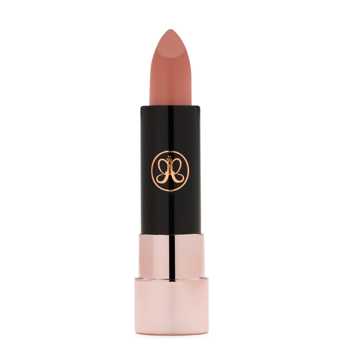 Anastasia Beverly Hills Matte Lipstick Honey