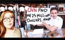 Casey Neistat: CNN's Newest Employee